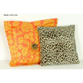 N. Selby Zumba Pillow Pack