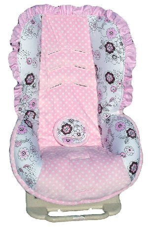 cosco car seat instructions harness cosco car seats older elsavadorla. Black Bedroom Furniture Sets. Home Design Ideas