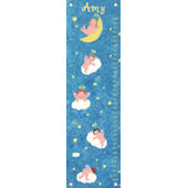 Canvas Angels Growth Chart