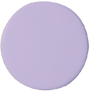 Serena and Lily Wall Paint - Lilac