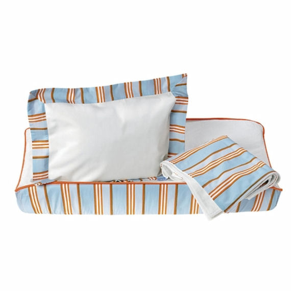 Serena And Lily Ben Diaper Changing Cover