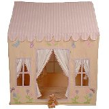Butterfly Playhouse
