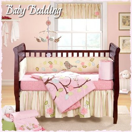 Baby Bedroom Items on Baby Bedding Jpg