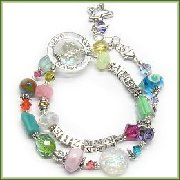 Baby & Mommy Jewelry