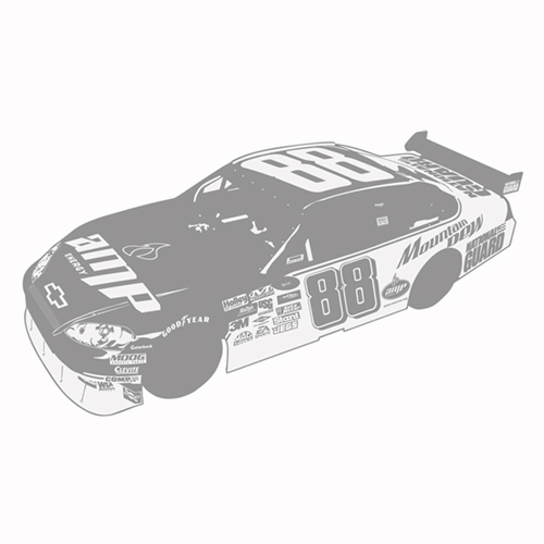 dale earnhardt junior coloring pages - photo#21