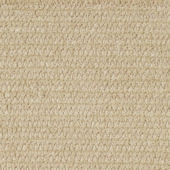 Latte Chenille Creation Rug