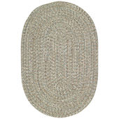 Spa Woodrun Rug