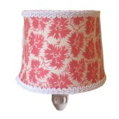 Cassis Estelle Nightlight
