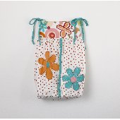 Cotton Tales Lizzie Diaper Stacker