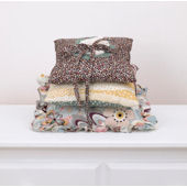 Cotton Tales Penny Lane Pillow Pack