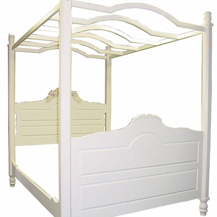 Beds by Thomasville Furniture