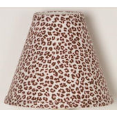 N. Selby Slumber Party Lamp Shade