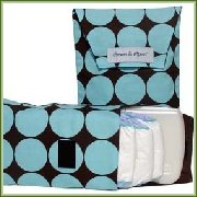 Diapees & Wipees Baby Wipes