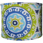 Doodlefish Del Sole Lamp Shade