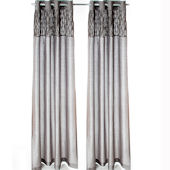 Glenna Jean Calliope Window Drapes