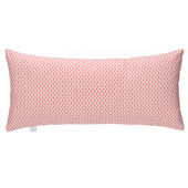Glenna Jean Fish Tales Rectangle Pillow