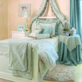 Glenna Jean Central Park Bedding Set
