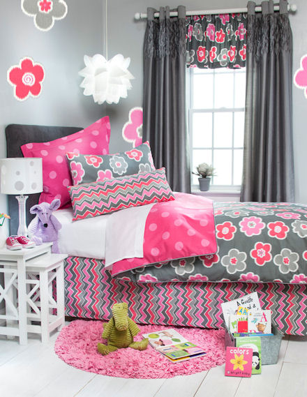 Glenna Jean Addison Bed Set The Frog And The Princess