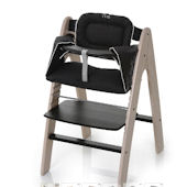 Icoo Pharo High Chair