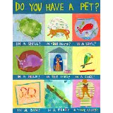 Do You Have a Pet Wall Art