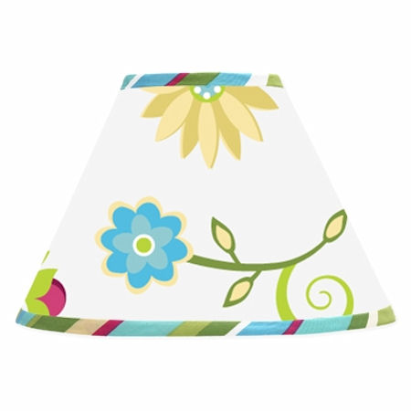 Jojo Layla Lamp Shade