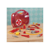Kid Kraft Doctors Kit Play Set