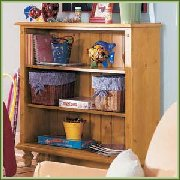 Bookcases For Children