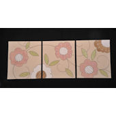 N. Selby Blossom Wall Art