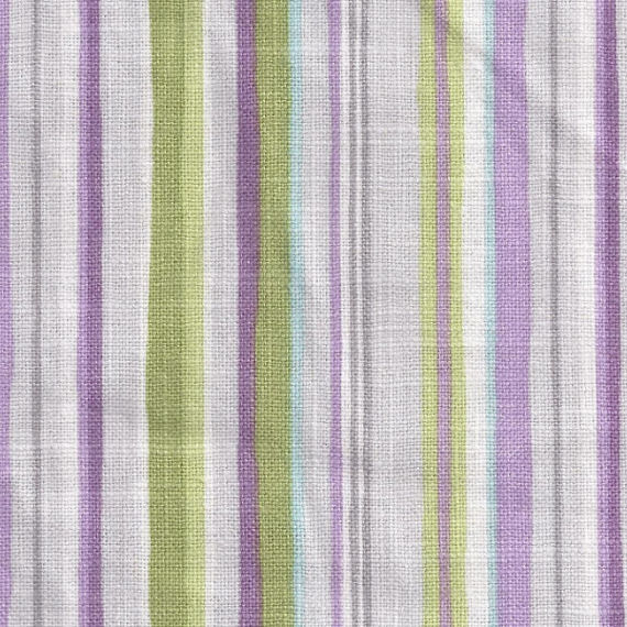 New Arrivals Johara Stripe Fabric