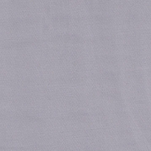 New Arrivals Slate Solid Fabric
