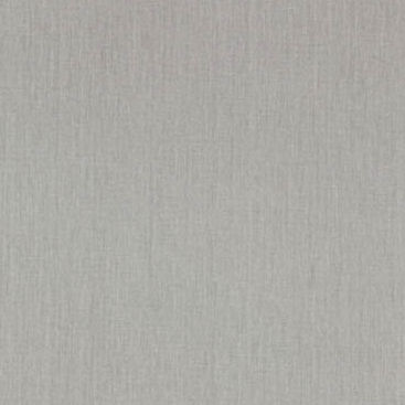 New Arrivals  Soft Gray Solid Twill Fabric
