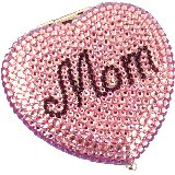 Moms Bling Compact