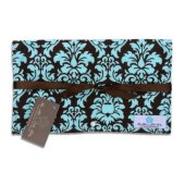 Spa Dandy Damask Diaper Diddie