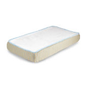 Little Buddy  Luxury Changing Pad Cover