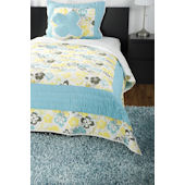 Rizzy Home Leilani Comforter Set