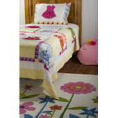 Rizzy Home Sydney Comforter Set