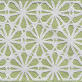 Connie Green Rug