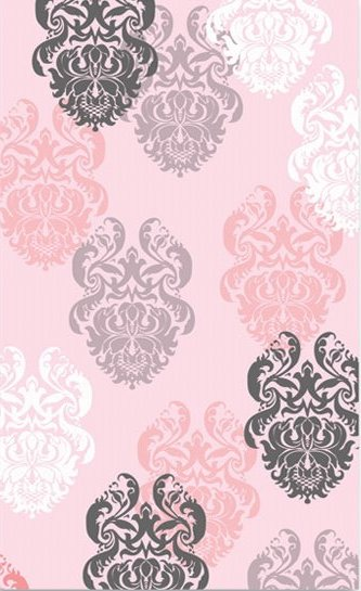 Pink Peace Rug: Price Finder - Calibex - Price Comparison Shopping