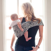 Seven Slings Indy Baby Sling