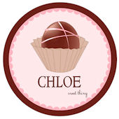 Sweet Madys Chocolate Truffle Personalized Tee