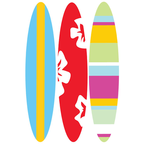 Surfboard spray designs pictures