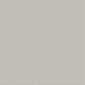 Grey Gem Geometric  Wall Paper