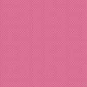 Fuschia Gem Geometric  Wall Paper